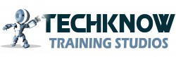 TechKnow Training